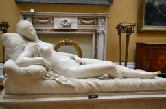 After-Lorenzo-Bartolini-Venus-1830-right-Lady_Lever_Art_Gallery