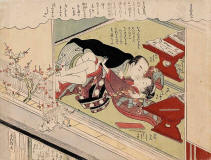 Suzuki_Harunobu-Sexual_Misconduct-From_the_book_Fashionable-Lusty_Maneemon_1770
